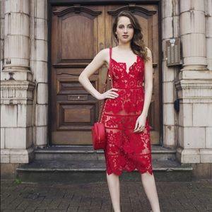 a6576f2be1 For Love And Lemons Dresses - For Love   Lemons Gianna Dress